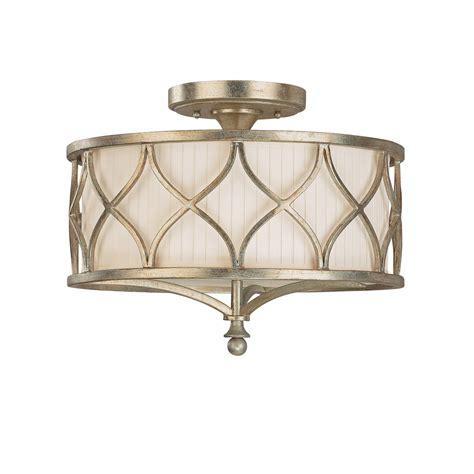 Gold Light Fixtures Capital Lighting Fixture Company Fifth Avenue Winter Gold