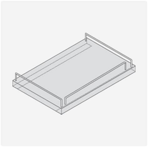 Wall Shelf With Lip Inter Dyne Systems Shelving Gt Wallmount Wssl