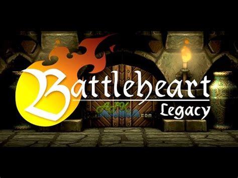 battleheart legacy apk battleheart legacy apk obb