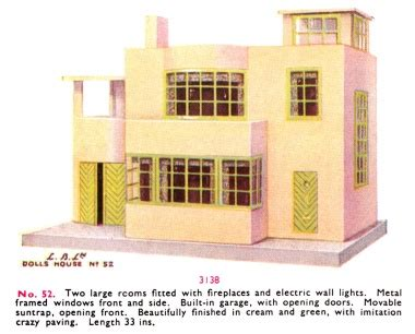 dolls house info dolls house info 28 images all about dollhouses and miniatures het poppenhuis quot