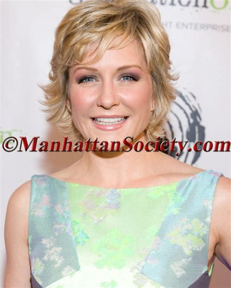 amy carlson hairstyle 2015 hairstyle of amy carlson 31 best amy carlson images on