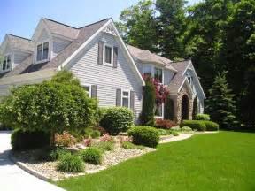 home landscape design ideas best ways to decorate your garden