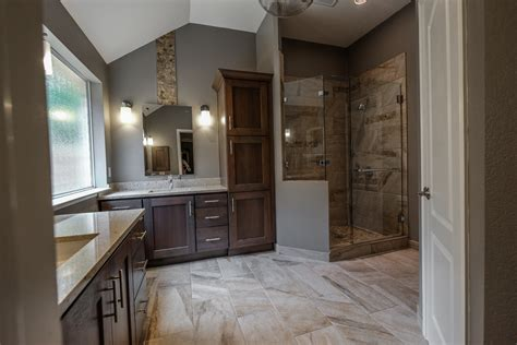 how to remodel bathroom ideas houzz delivers on time baths express