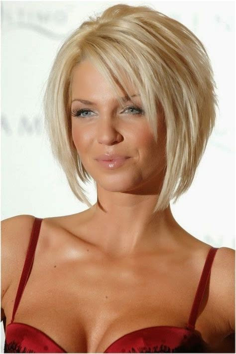 best shoo for colored hair 2014 color ideas for short hair 2014