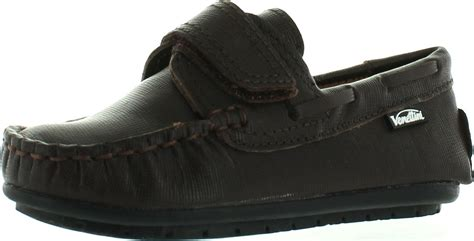 venettini boys loafers venettini boys 55 samy european loafers shoes ebay