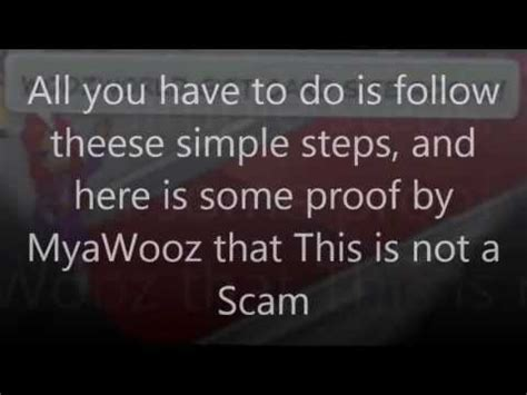 Free Woozworld Gift Card Codes - woozworld free gift card codes 100 working youtube