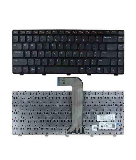Keyboard Laptop Dell Inspiron 14z fugen laptop keyboard dell inspiron 14z n411z 15 3520 m5040 m5050 n4110 n5040 n5050