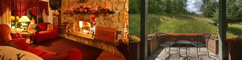 bed and breakfast upstate ny catskills bed and breakfast room rates alpine osteria