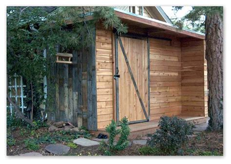 Ocala Sheds by Farm Storage Buildings Ontario Storage Sheds Ocala Fl