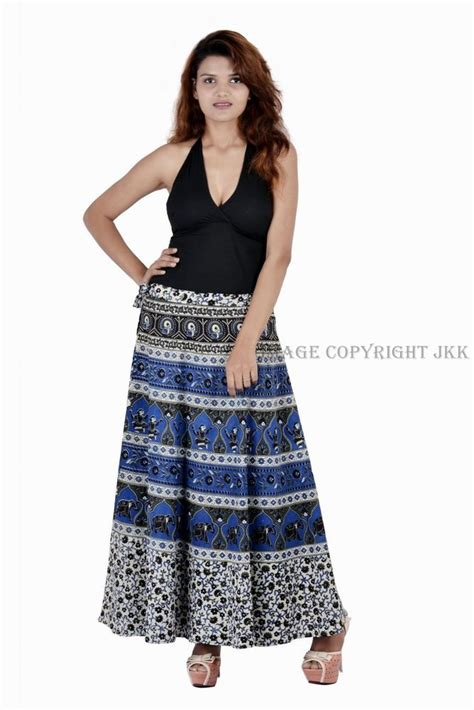 28 best images about wrap around skirt on wrap