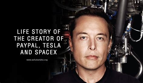 tesla story the story of tesla 28 images new book tells the story