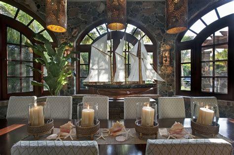 Large Asian Floor Vases Nautical Decor Home Interior Design Nautical Handcrafted
