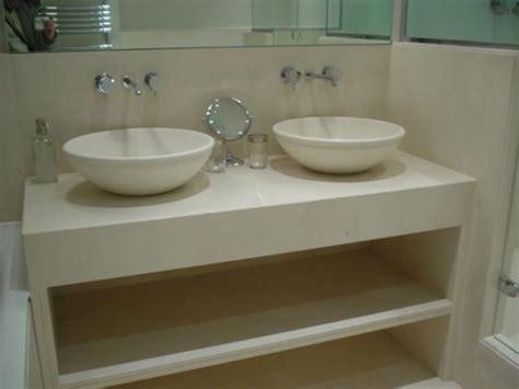 meuble vasque atouts crit 232 res de choix prix