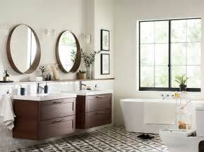 Bathroom Design Inspiration bathroom furniture inspiration