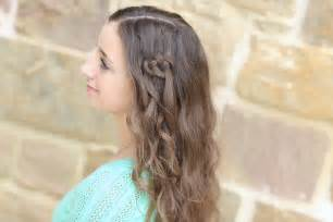 pictures of hair for 10 year olds hairstyles for 10 year old girls hair style and color