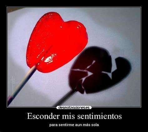 Imagenes De Mujeres Sentimentales | desmotivaciones sentimentales 2 taringa
