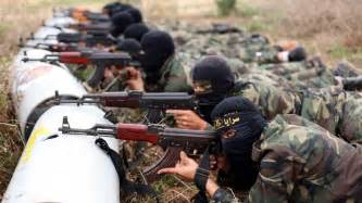 Islamic terrorist groups the world s 10 richest terrorist