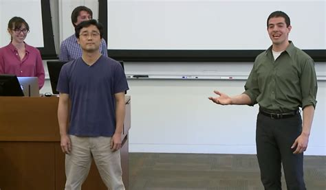 Stanford Mba Students by How To Make Language Your Superpower Stanford