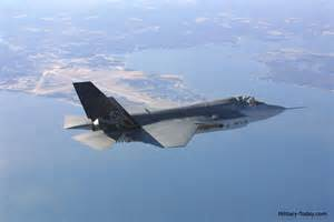 Lockheed Martin Lockheed Martin F 35 Images