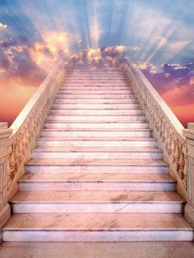 kaos stairway to heaven oceanseven yeser007 our is with you accept our