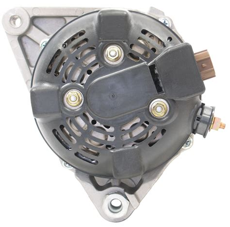 2006 toyota camry alternator toyota camry 2006 alternator replacement denso toyota