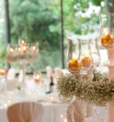 banchetto di nozze nozze