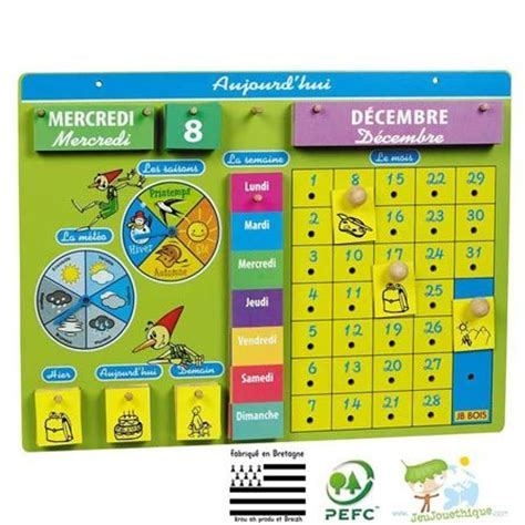 Calendrier S Cf 25 Best Ideas About Calendrier Enfant On