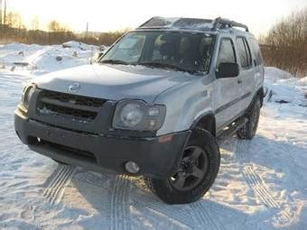 manual cars for sale 2002 nissan xterra windshield wipe control 2002 nissan xterra photos 3 3 gasoline manual for sale