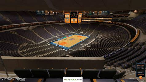 section 419 madison square garden madison square garden seating chart detailed seat
