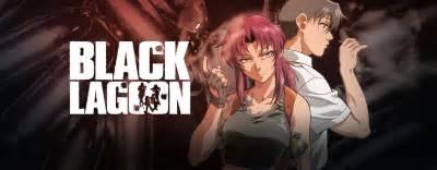 black lagoon stream watch black lagoon episodes online sub dub