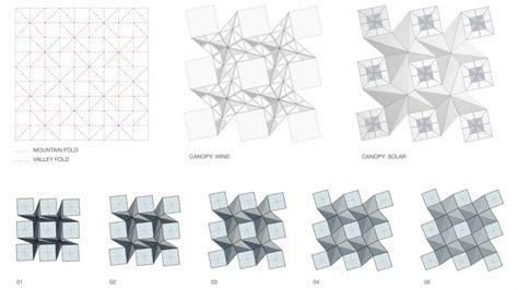 Origami Grasshopper - grasshopper kangaroo origami pesquisa design