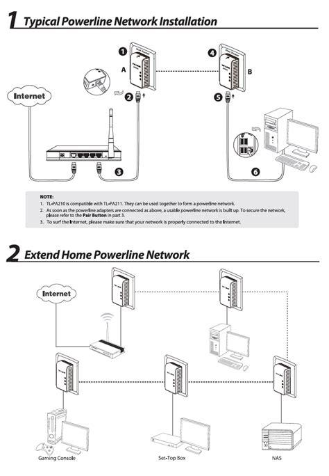 tplink wiring diagrams 22 wiring diagram images wiring