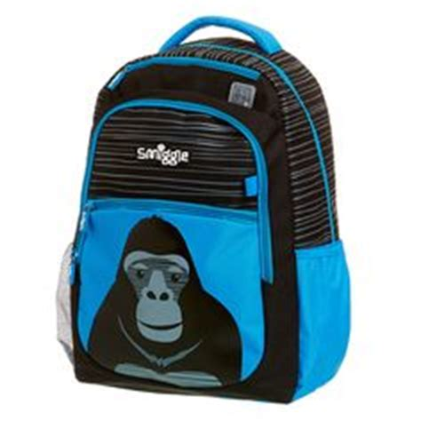 Smiggle Messenger Bag 2 smiggle backpack 39 95 smiggle backpacks