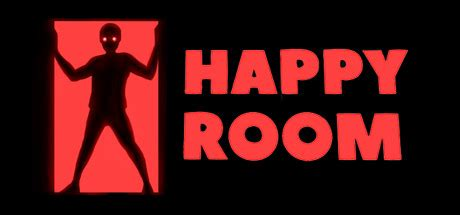 happy room happy room on steam