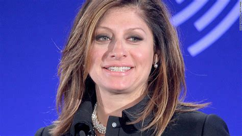 Maria Bartiromo to start at Fox Business   Jan. 22, 2014