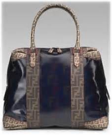 Fendi B Mix Large Tote by Fendi B Mix Large Tote Purseblog