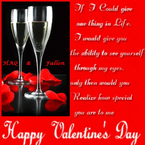 happy valentines day to my baby happy valentines day my baby