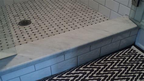 living in the rain garden bathroom renovation
