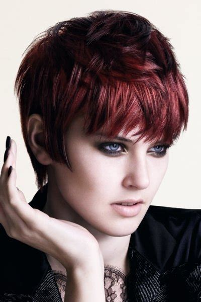 short hairstyles 2015 trends new season short haircuts trends for women wardrobelooks com