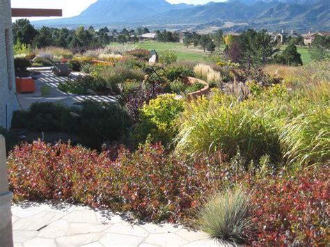 Xeriscape Landscape Design Colorado 20 Best Xeriscape Colorado Images On