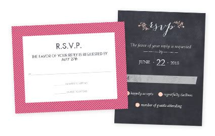 Wedding Invitations Costco by Wedding Stationery Wedding Suites Costco Photo Center