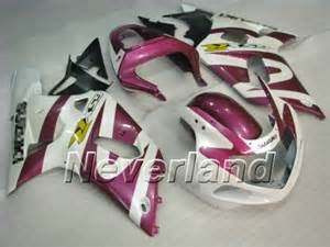 Suzuki Gifts How To See Neverland Custom Fairing With Free Gift For