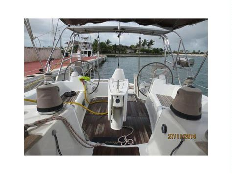 boats for sale by owner dominican republic beneteau oceanis 50 in dominican republic sloops used