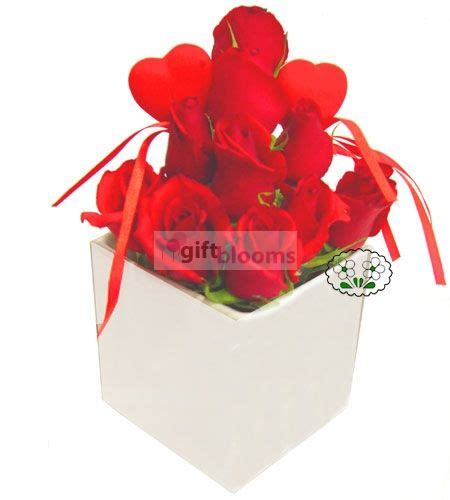 send valentines day gifts 10 best send s day gifts to turkey images on