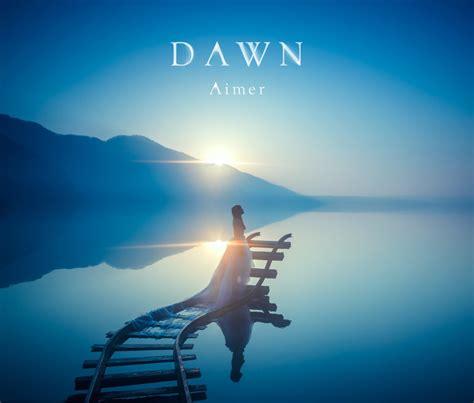 themes house made of dawn aimer dawn album mp3 320k