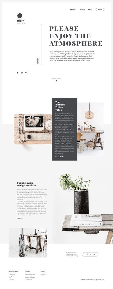 homepage design concepts website design web of life collection of creative web design concepts codesign magazine