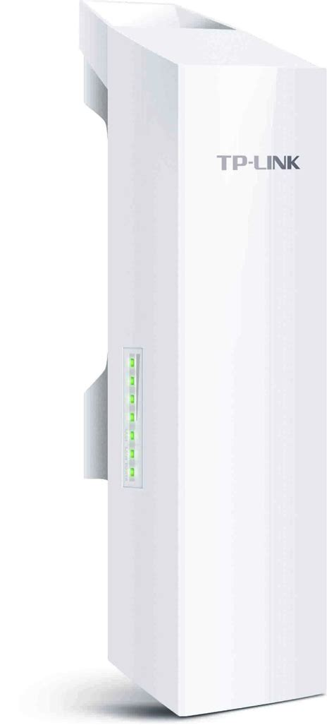 Cpe210 Tplink Cpe 2 4ghz Outdoor Access Point tp link cpe210 2 4ghz 300mbps 9dbi high power outdoor cpe access point ebay