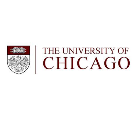free logo design for university 112 famous world universities logo designs for