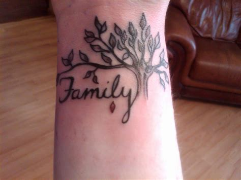 new life tattoo small tree of designs best of 60 small tree