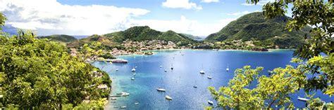 Voyage Guadeloupe, séjour, vacance pas cher lastminute.com